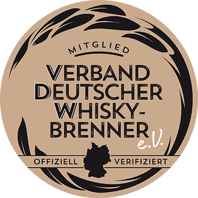 Verband Deutscher Whisky-Brenner e.V.